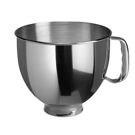 4.8L Artisan Bowl