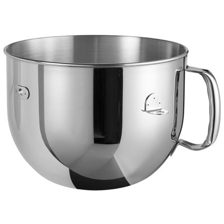 6.9L Artisan Bowl