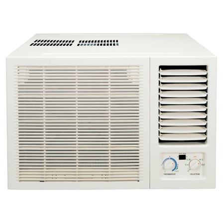 Voltas Vertis Window Air Conditioner