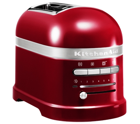 KitchenAid ARTISAN 2-Slot Toaster