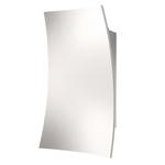 Ledino Wall Light