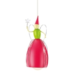 kidsplace Suspension light
