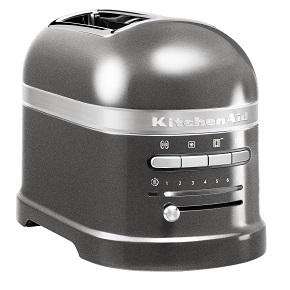 Artisan 2-Slot Toaster