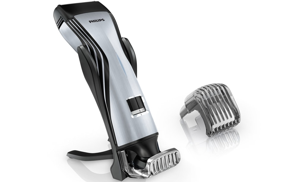 StyleShaver Waterproof Shaver & Styler With AquaTec - Wet & Dry