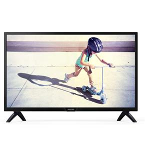 Philips 4000 Series Full HD LED TV