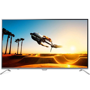 Philips 7000 Series 4K UHD  Smart LED TV