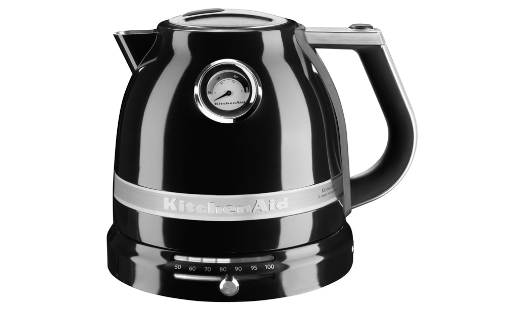KitchenAid ARTISAN 1.5 L Kettle