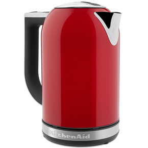 KitchenAid 1.7 L Kettle