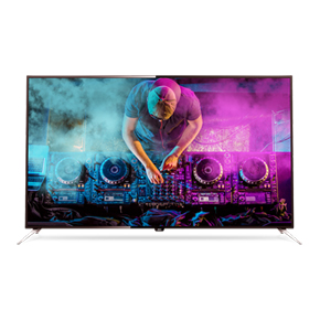 AOC Smart TV UHD 4K 65