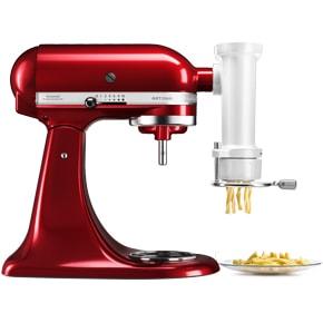 Pasta Shape Press