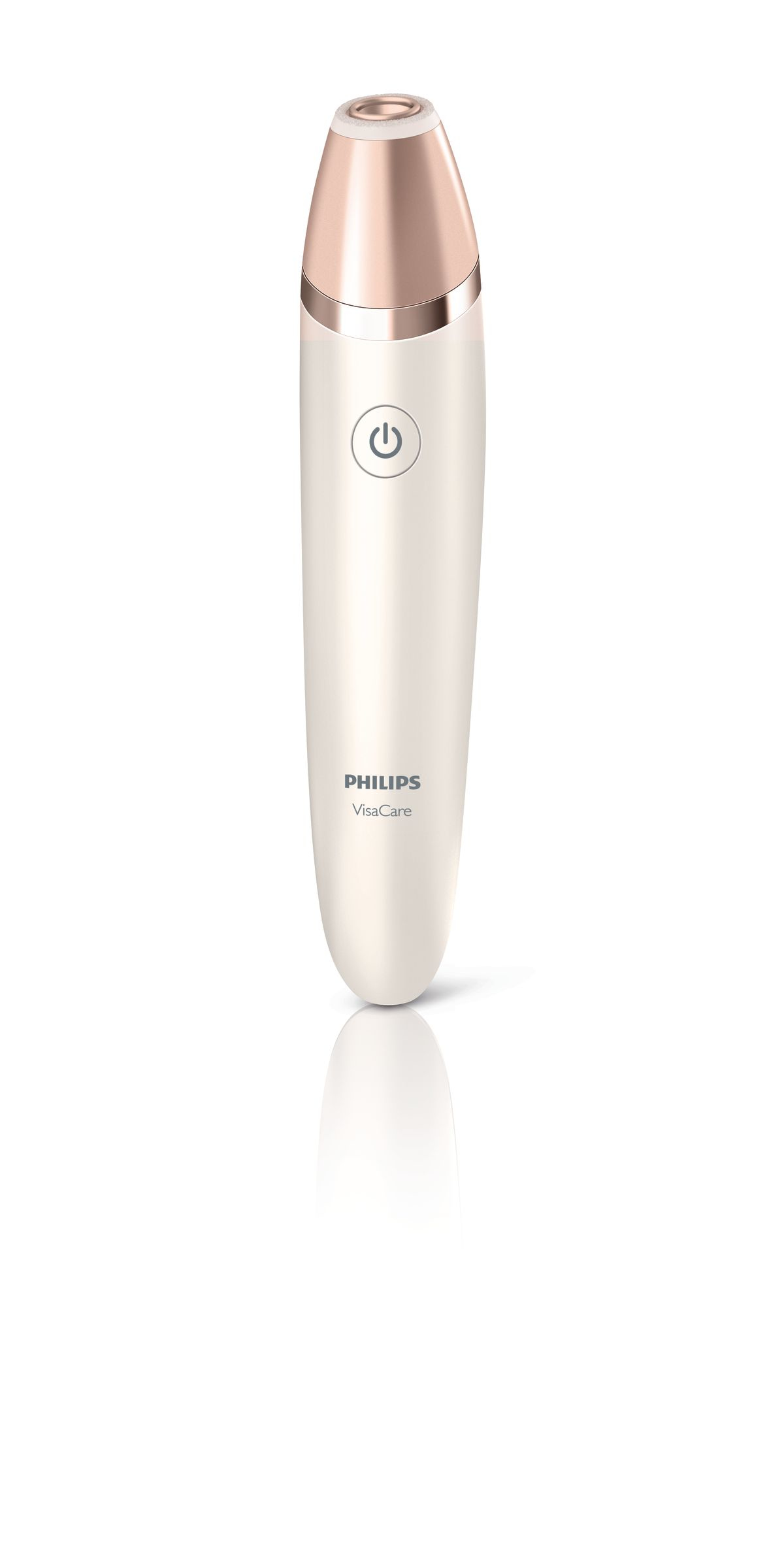 Philips VisaCare SC6240/01 skin care appliance
