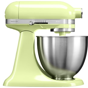 KitchenAid MINI 3.3 L Tilt-Head Stand Mixer