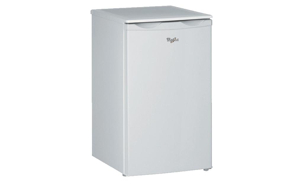 Mono Door Refrigerator