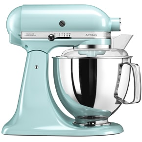 KitchenAid ARTISAN 4.8 L Tilt Head Stand Mixer