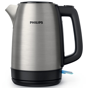 Philips Daily Collection Kettle