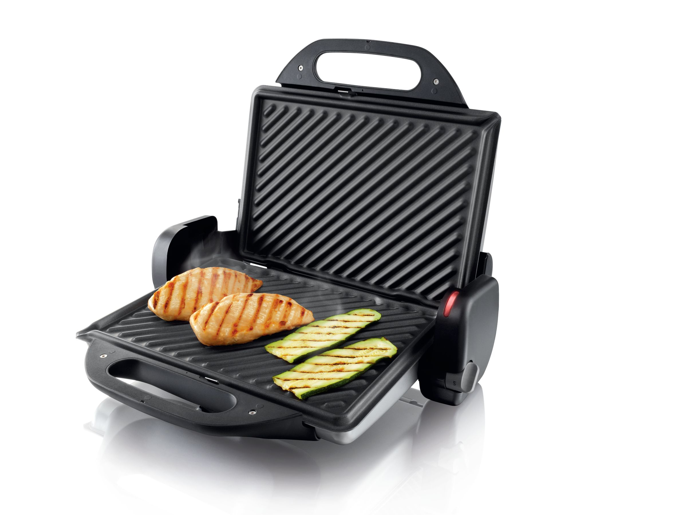 Philips Grill Tabletop Electric