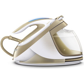 Philips PerfectCare Elite Steam generator iron GC9642/66