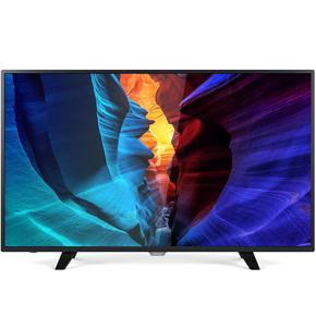 Philips 6000 Series Full HD Smart LED TV