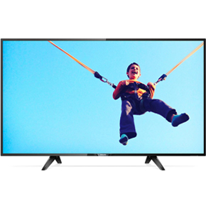 Philips 5100 Series Full HD Smart LED TV