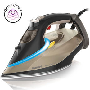 Philips PerfectCare Azur Steam iron