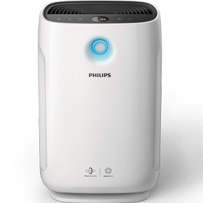 Philips 2000 series Air Purifier