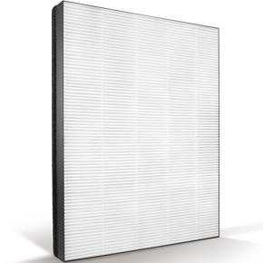 Philips 1000 series NanoProtect HEPA Filter