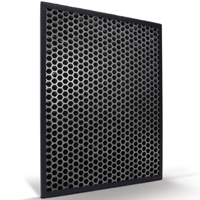 Philips 1000 series Nano Protect Active Carbon Filter