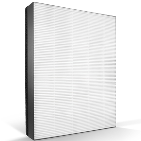Philips 2000 series Nano Protect HEPA Filter