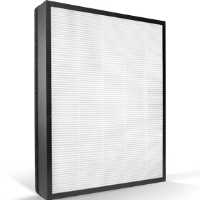 Philips 3000 series NanoProtect HEPA filter
