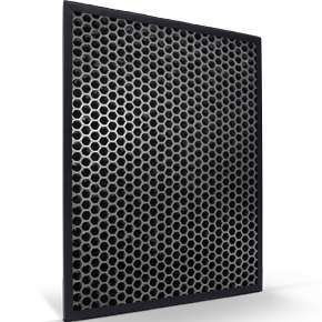 Philips 3000 series NanoProtect Active Carbon filter