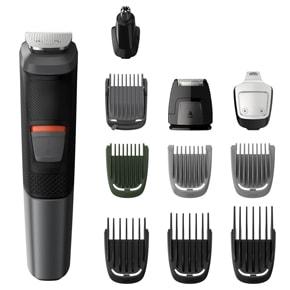 Philips Series 5000 11-in-1 grooming kit