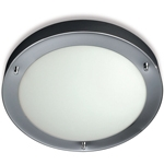 Aquafit Ceiling Light