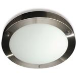 Aquafit Ceiling Light