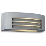 Outerstylers Wall Light