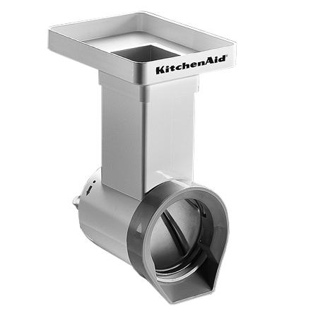 KitchenAid Rotor Vegetable Slicer and Shredder