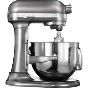 KitchenAid ARTISAN 6.9 L Bowl Lift Stand Mixer