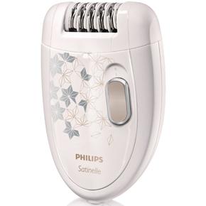 Philips Satinelle Epilator HP6423/00