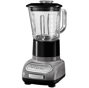 KitchenAid ARTISAN 1.5 L Blender